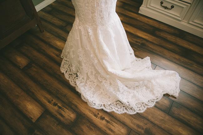 Alyssa-Mat-Wedding-010