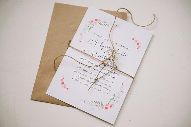 Alyssa-Mat-Wedding-013