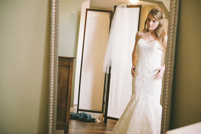 Alyssa-Mat-Wedding-015