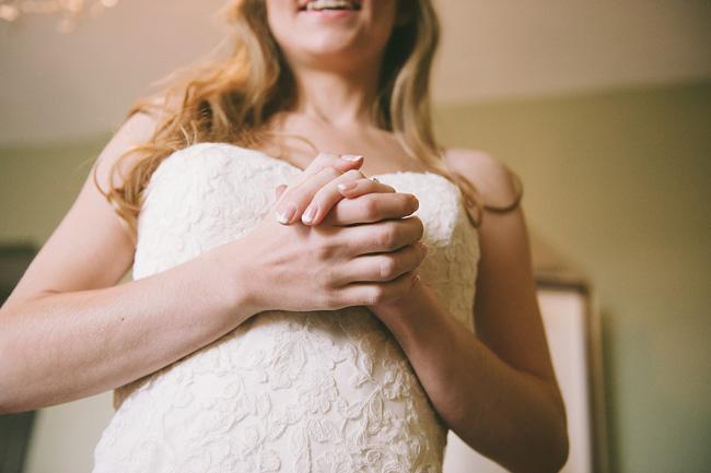 Alyssa-Mat-Wedding-016