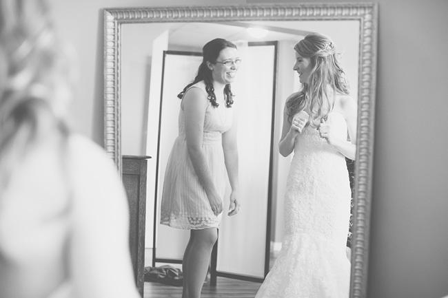 Alyssa-Mat-Wedding-022