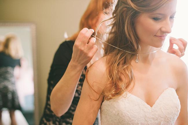 Alyssa-Mat-Wedding-025