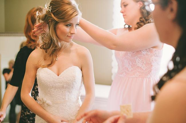 Alyssa-Mat-Wedding-027