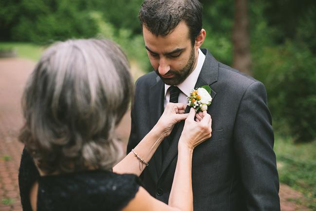 Alyssa-Mat-Wedding-028