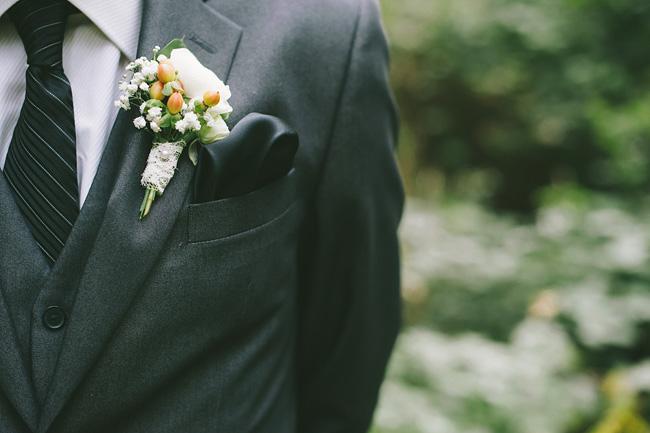 Alyssa-Mat-Wedding-029