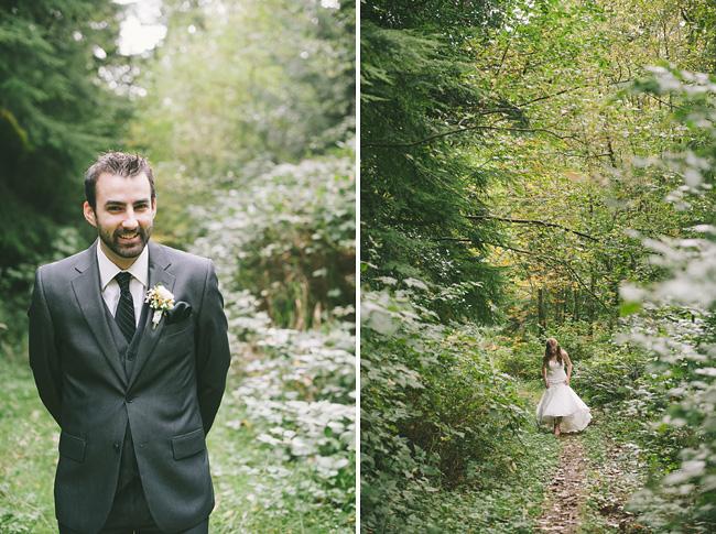 Alyssa-Mat-Wedding-030