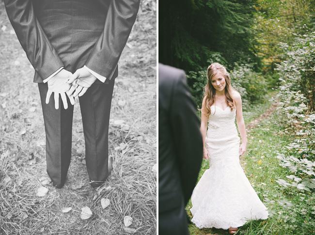 Alyssa-Mat-Wedding-031