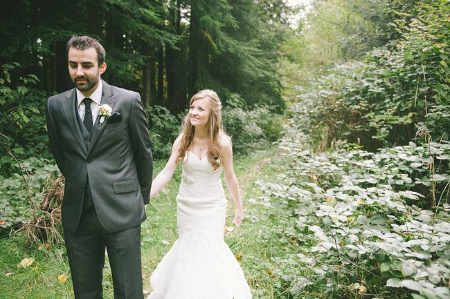 Alyssa-Mat-Wedding-032
