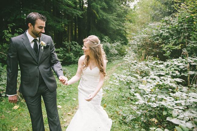 Alyssa-Mat-Wedding-033