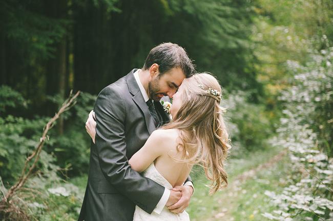 Alyssa-Mat-Wedding-036