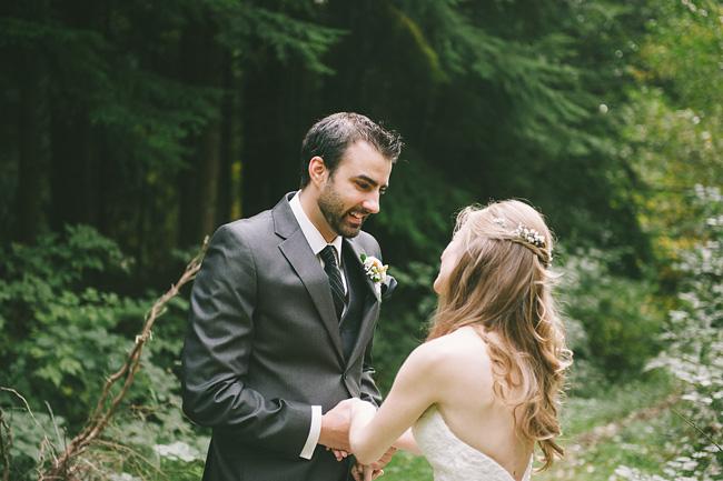 Alyssa-Mat-Wedding-037