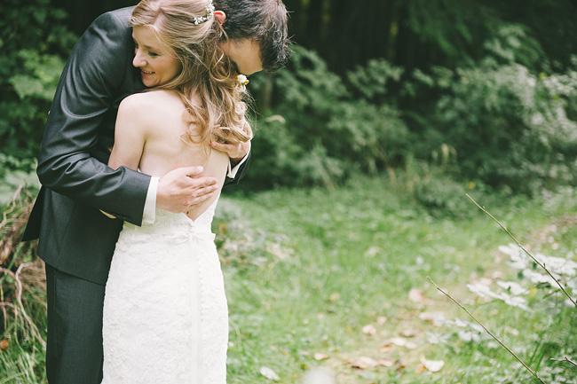 Alyssa-Mat-Wedding-038
