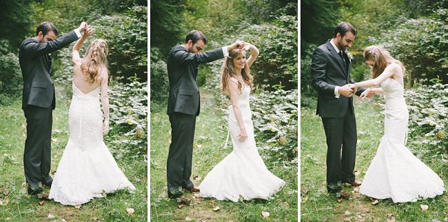 Alyssa-Mat-Wedding-039