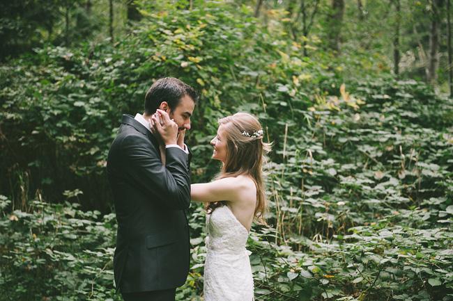 Alyssa-Mat-Wedding-040