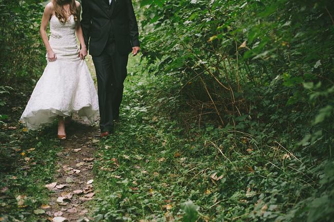 Alyssa-Mat-Wedding-041