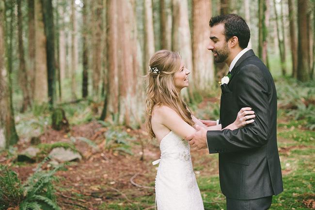 Alyssa-Mat-Wedding-042