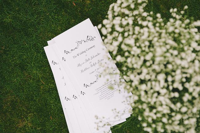 Alyssa-Mat-Wedding-043