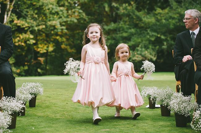Alyssa-Mat-Wedding-045