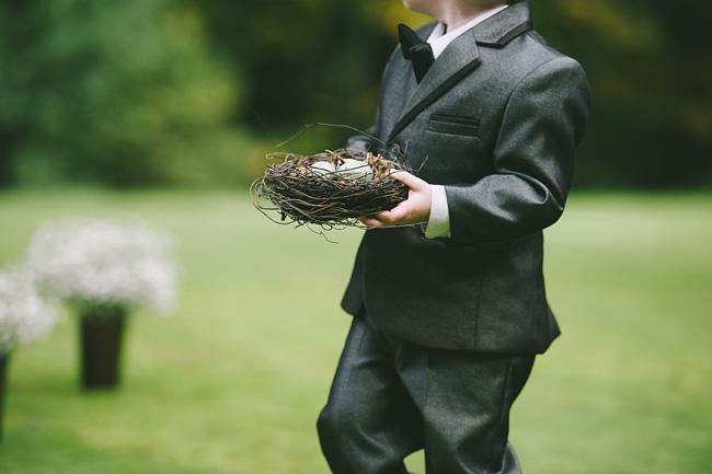 Alyssa-Mat-Wedding-047
