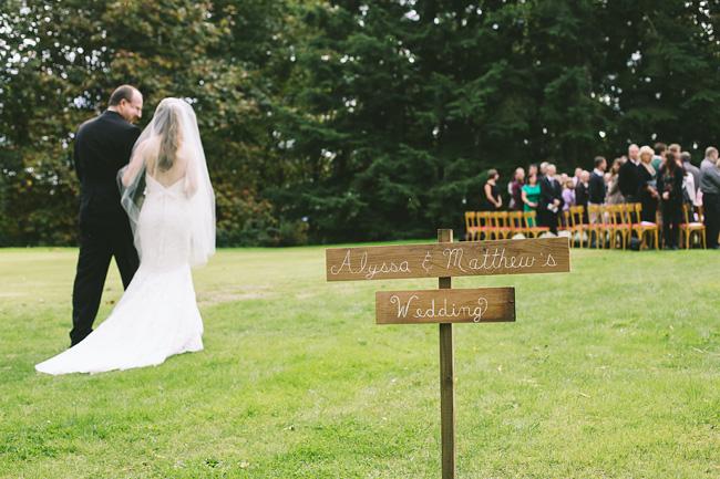 Alyssa-Mat-Wedding-048