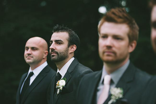 Alyssa-Mat-Wedding-049
