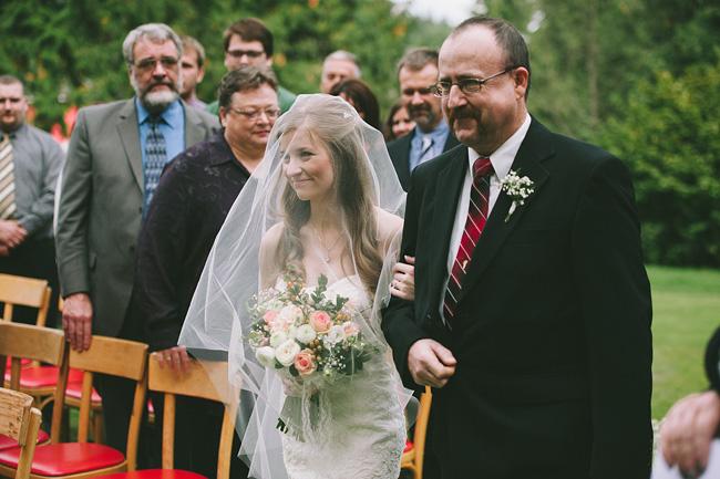 Alyssa-Mat-Wedding-051