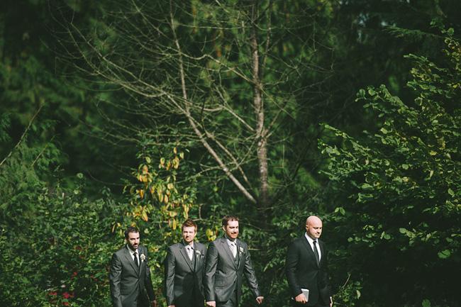 Alyssa-Mat-Wedding-052