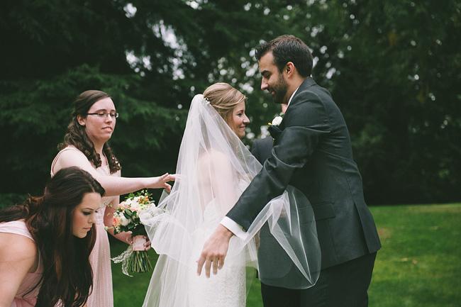 Alyssa-Mat-Wedding-053
