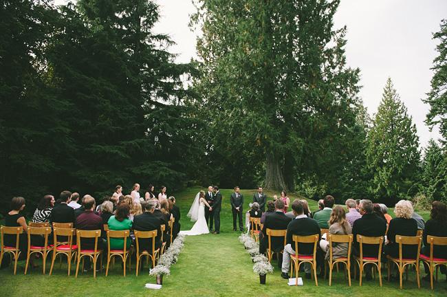 Alyssa-Mat-Wedding-054