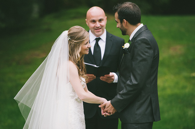 Alyssa-Mat-Wedding-055