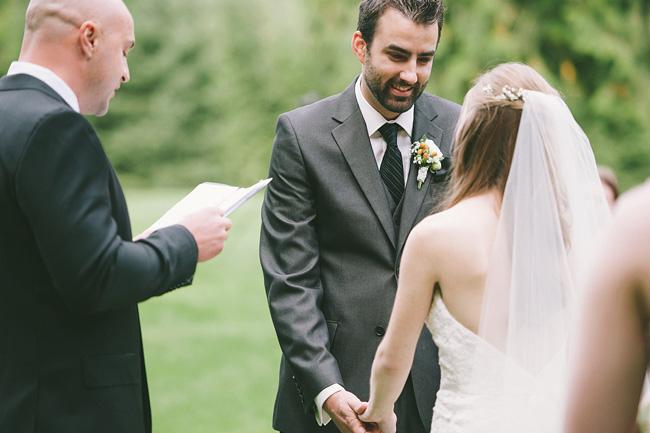 Alyssa-Mat-Wedding-057