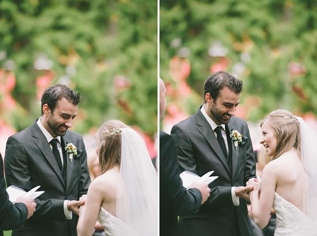 Alyssa-Mat-Wedding-058
