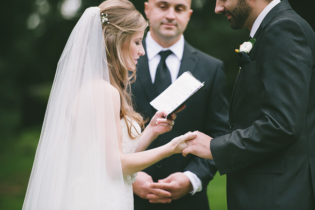 Alyssa-Mat-Wedding-059