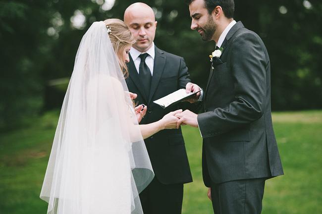 Alyssa-Mat-Wedding-060