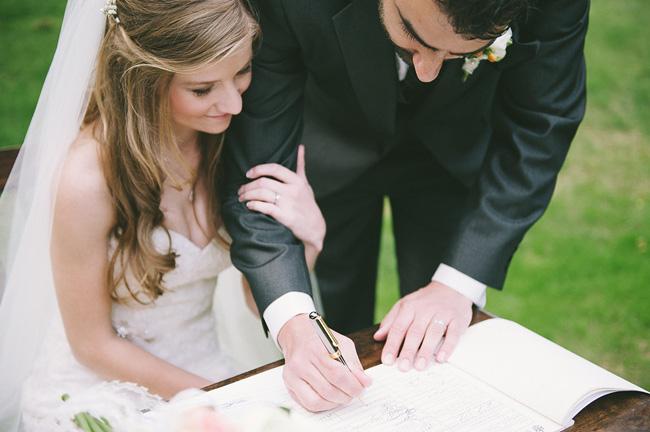 Alyssa-Mat-Wedding-061