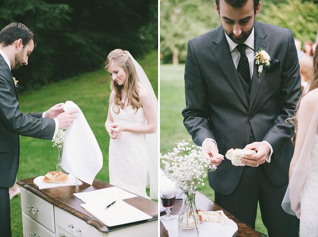 Alyssa-Mat-Wedding-063