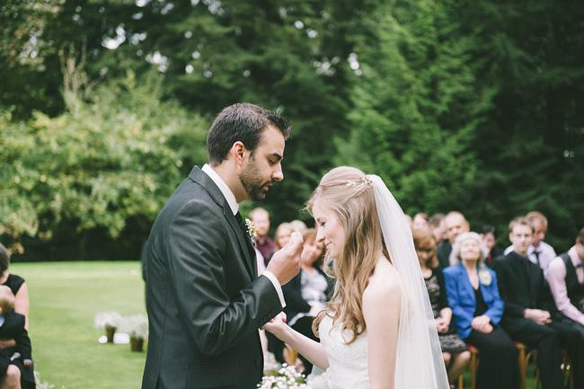 Alyssa-Mat-Wedding-064