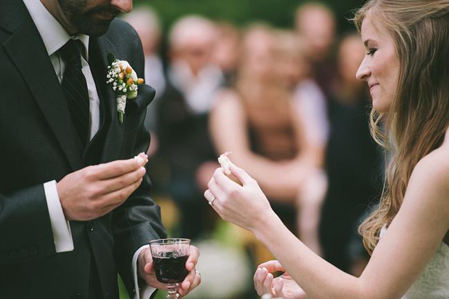 Alyssa-Mat-Wedding-065