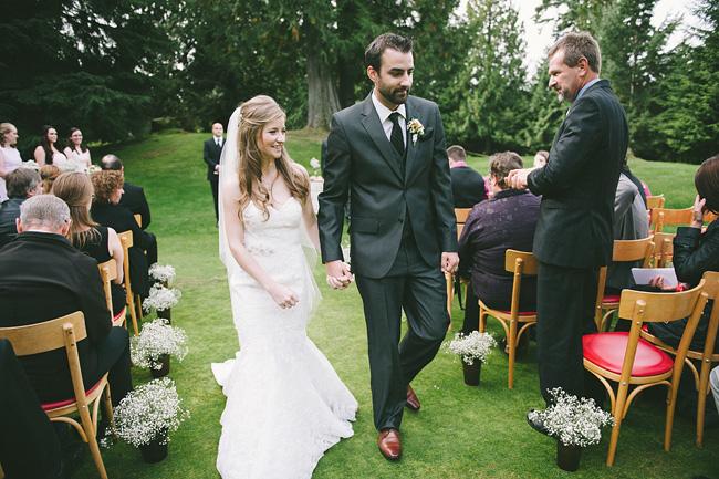 Alyssa-Mat-Wedding-066