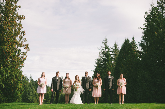 Alyssa-Mat-Wedding-068