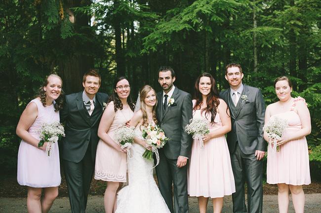 Alyssa-Mat-Wedding-069