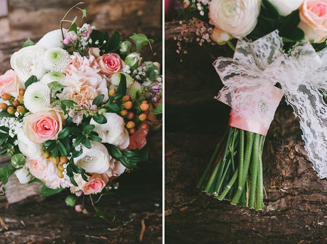 Alyssa-Mat-Wedding-070