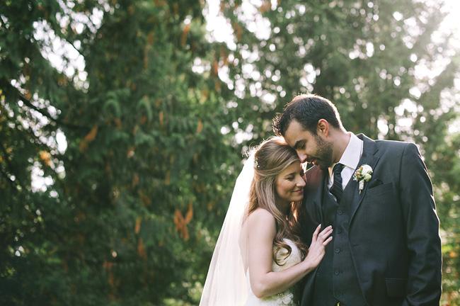 Alyssa-Mat-Wedding-073