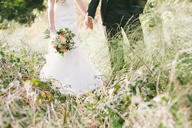 Alyssa-Mat-Wedding-074