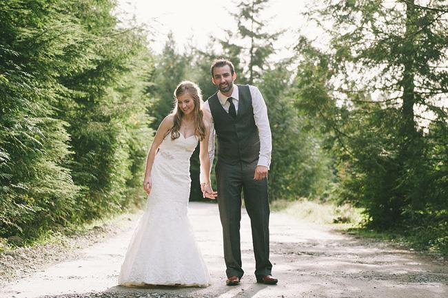 Alyssa-Mat-Wedding-075