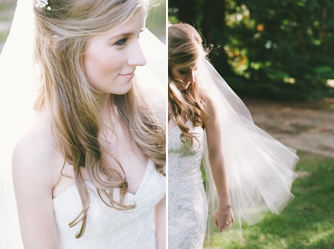 Alyssa-Mat-Wedding-076