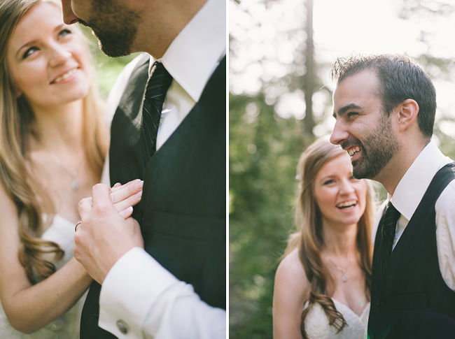 Alyssa-Mat-Wedding-077