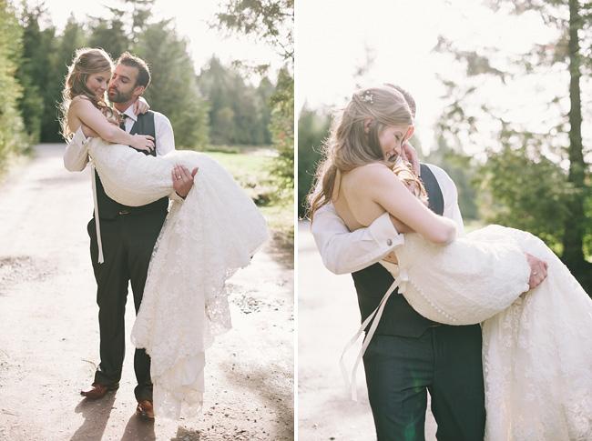 Alyssa-Mat-Wedding-078