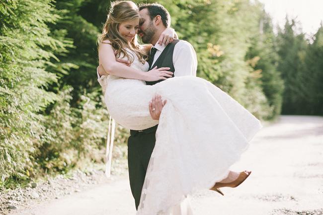 Alyssa-Mat-Wedding-079