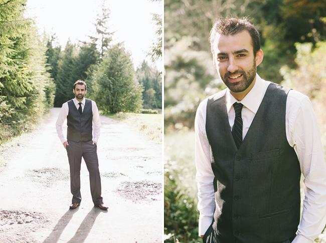 Alyssa-Mat-Wedding-081